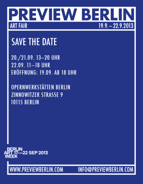 Save-the-Date_PREVIEW-BERLIN-ART-FAIR